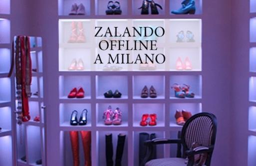 zalando-milano-